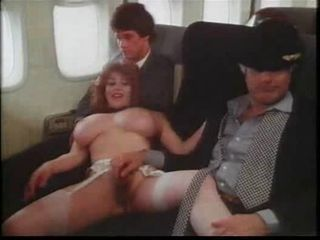 Amazing Big Tits Hairy  Public Stockings Vintage Softcore