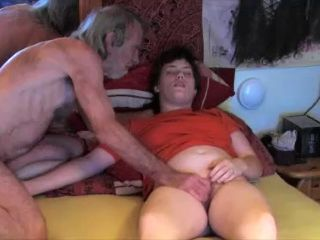 Amateur Daddy Daughter Homemade Old and Young