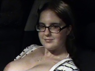 Amateur Glasses  Pov Wife