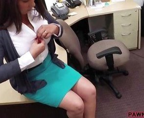 Amateur Office Skirt Stripper Wife Married