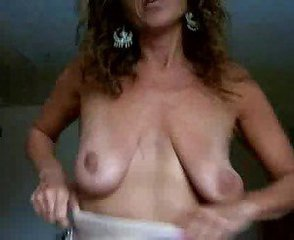 Amateur Mature  Wife Housewife