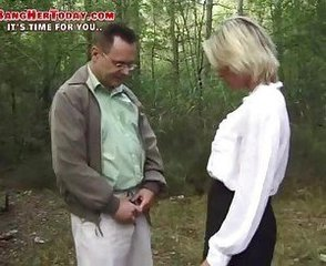 Amateur Blonde Fetish Mature Outdoor Amateur