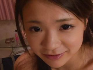 Asian Cute Japanese Teen Dirty Innocent