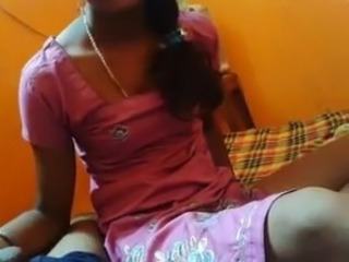 Amateur Girlfriend Indian Teen Missionary