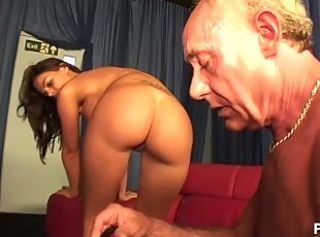 Ass Daddy Daughter Old and Young Teen Uncle