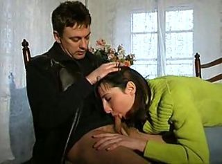 Blowjob Forced Teen Vintage Caught