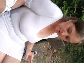 Mature Outdoor Outdoor Outdoor Mature