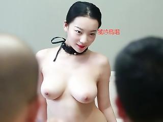 Amazing Asian Chinese  Chinese