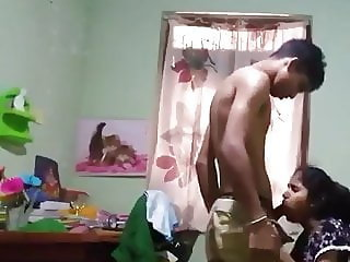 Blowjob Family Homemade Indian Mature Mom Old and Young
