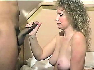 Groupsex Handjob Homemade Natural Swingers Wife