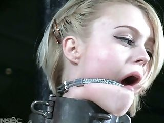 Bdsm Bondage Weird