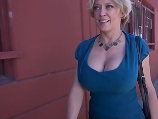 Amazing Big Tits Cash Mature Big Tits Mature Big Tits Big Tits Home Big Tits Amazing Mature Big Tits