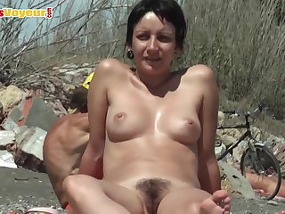 Amateur Beach Hairy  Nudist Beach Amateur Beach Nudist Beach Tits Hairy Milf Hairy Amateur Spy Amateur Milf Ass Milf Hairy Nudist Beach Spy Amateur
