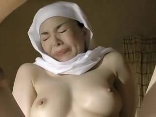 Videos from nastyvideotube.com