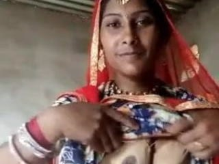 Amateur Homemade Indian Mature Mom