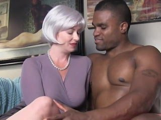 Cuckold Interracial  Wife