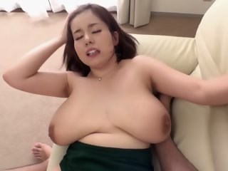 Asian Big Tits Cute Hardcore