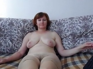 Amateur Homemade Mature Mom Natural