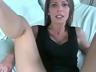 Amateur Clothed  Pov Wife