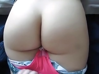 Videos from youxxxhome.com
