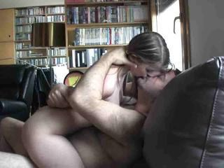 Amateur Daddy Daughter Homemade Kissing Old and Young Teen