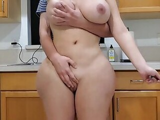 Videos from beegporn.su