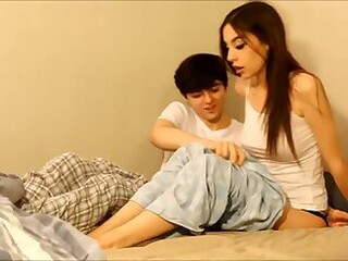 Videos from freesex.su