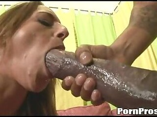 Videos from hotpornlove.com