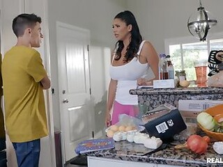 Videos from jerkporn.net