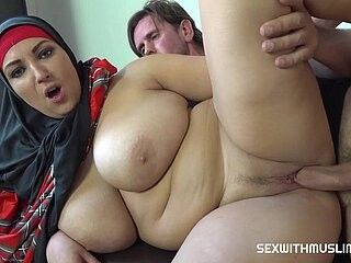 Videos from tubesexgo.com