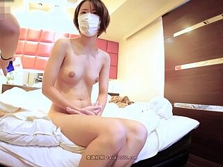 Videos from tubesexuhd.com