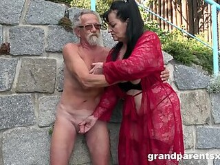 Videos from pussyfuckxxx.com