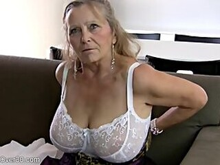 Videos from sexgranny.pro